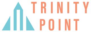 trinity point