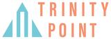 Trinity Point logo
