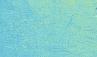 register background